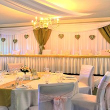 peel-manor-house-weddings-perth-settings1