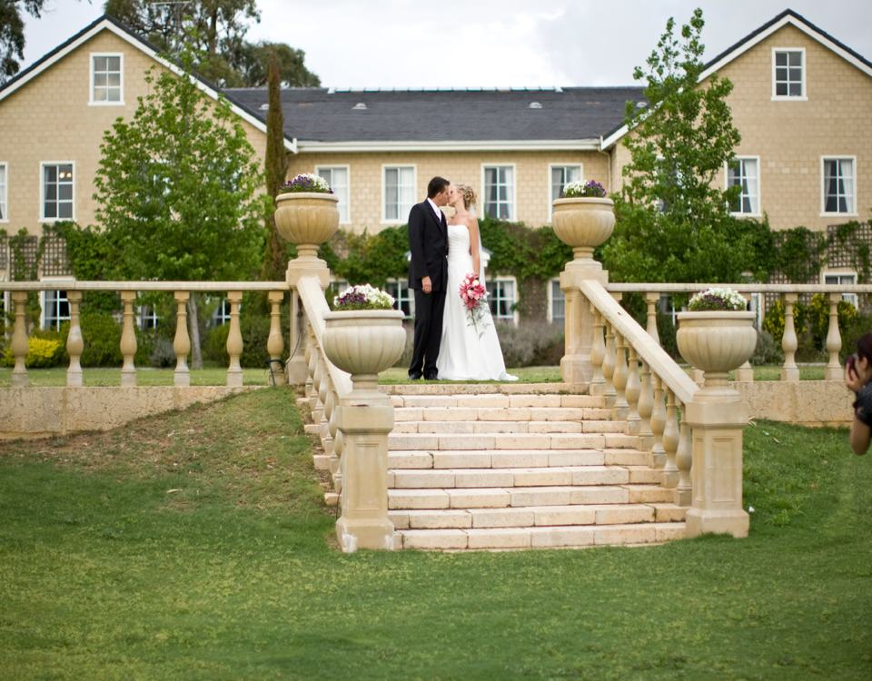 perth-wedding-venue-peel-manor-house-wedding-1